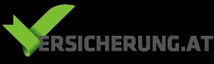 Logo Versicherung.at 4